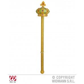 koninklijke scepter 57cm