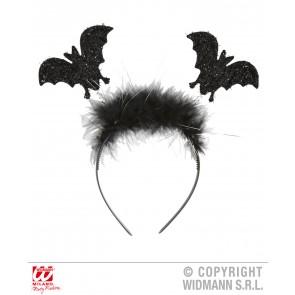 hoofdband vleermuizen