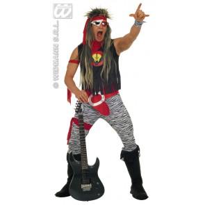 Item:Rockster