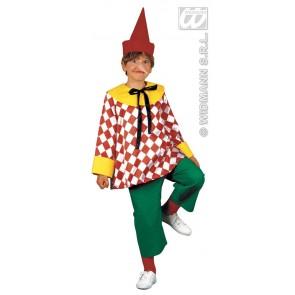 Item:Pinokkio