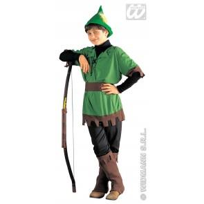 Item:Robin Hood