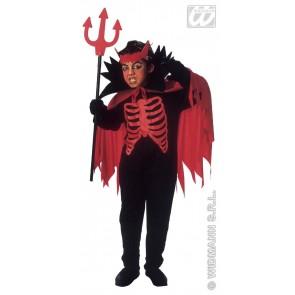 Item:Scary Devil