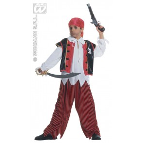 Item:Piraat Schateiland