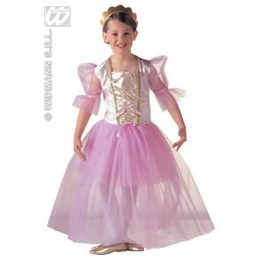 Item:Kleine Ballerina
