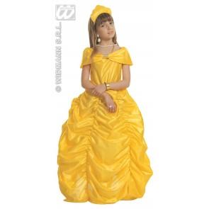 Item:Beauty Queen