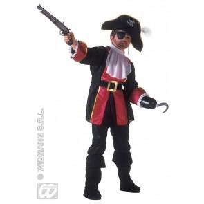Item:Kapitein Haak