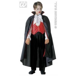 Item:Kleine Dracula