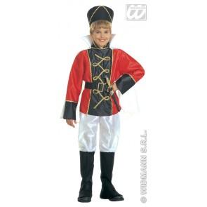 Item:Prins Van Rusland