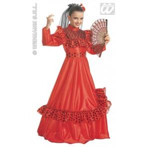 Item:Spaanse Dame
