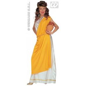 Item:Romeinse Dame