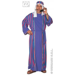 Item:Sheik