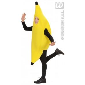 Item:Banaan