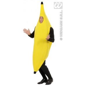 Item:Banaan Volwassen,