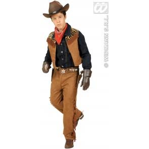 Item:Cowboy Jongen