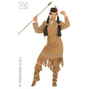Item:Indiaanse Cheyenne