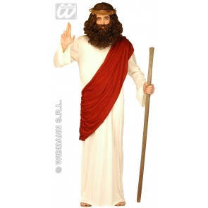 Item:Jezus