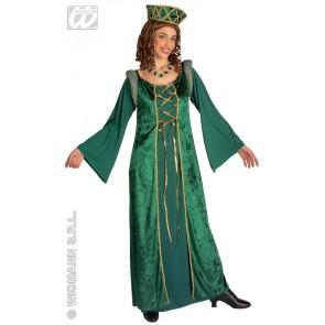 Item:Lady Eleonora