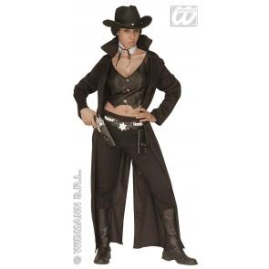 Item:Bounty Killer, Dame
