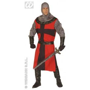 Item:Ridder Donkere Tijden