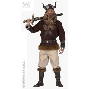 Item:Viking Velkan