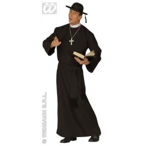 Item:Priester Don Camillo