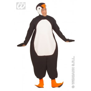 Item:Pinguin