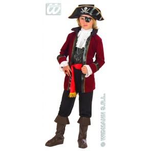 Item:Piraat Roofeiland, Jongen
