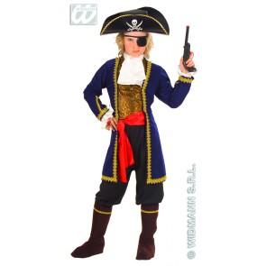 Item:Piraat 7-zeeen, Jongen