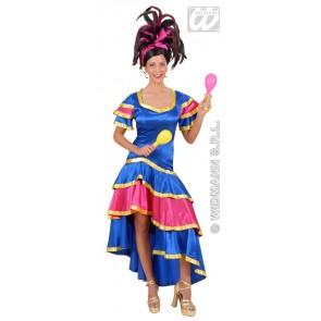 Item:Samba Danseres
