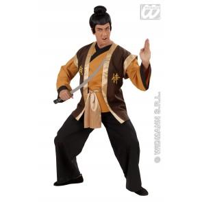 Item:Samurai Krijger