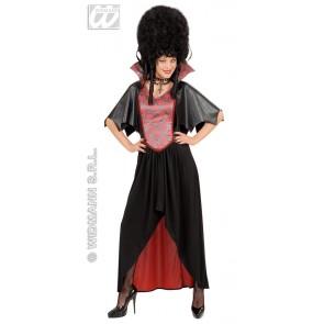 Item:Vampier Dame