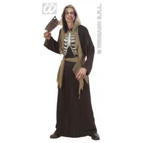 Item:Zombie