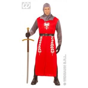 Item:Koning Arthur