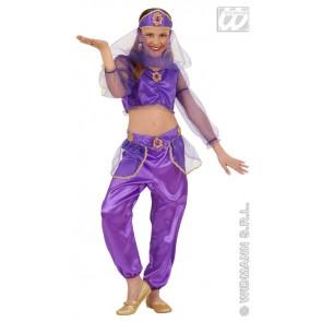 Item:Arabisch Meisje
