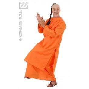 Item:Tibetaanse Monnik