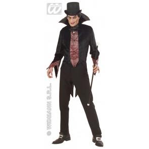 Item:Vampier Verlicht