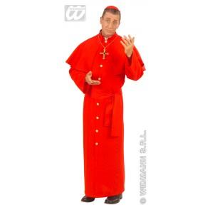 Item:Kardinaal