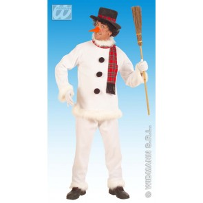 Item:Sneeuwpop