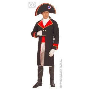 Item:Napoleon