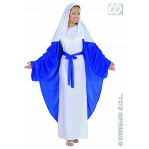 Item:Maria
