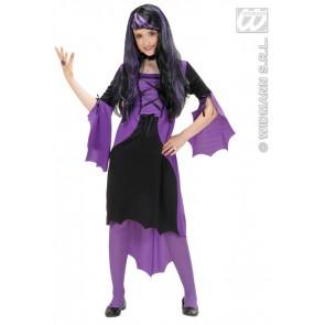 Item:Vampier Meisje