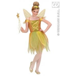 Item:Pixie Gouden Woud
