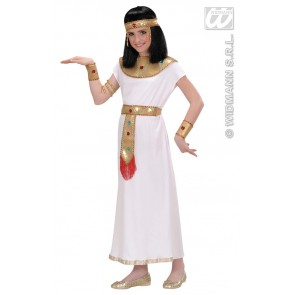 Item:Cleopatra Kind