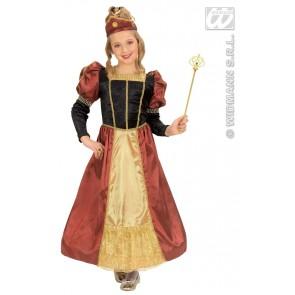 Item:Koninklijke Prinses Kind