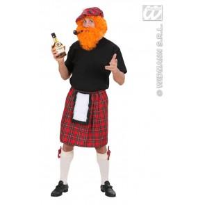 Item:Schotse Kilt