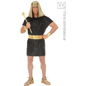 Item:Farao