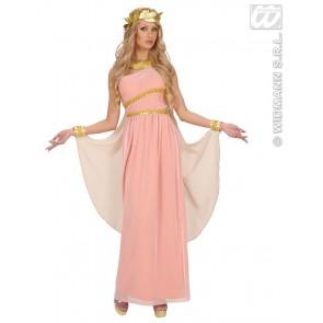 Item:Liefdesgodin Aphrodite