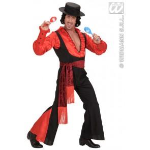 Item:Kostuum Spanjaard