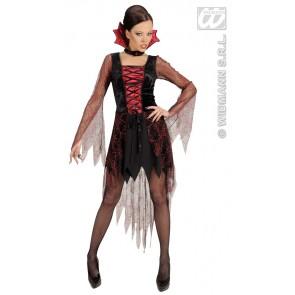 Item:Vampier Spinneweb