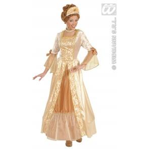 Item:Gouden Prinses De Luxe